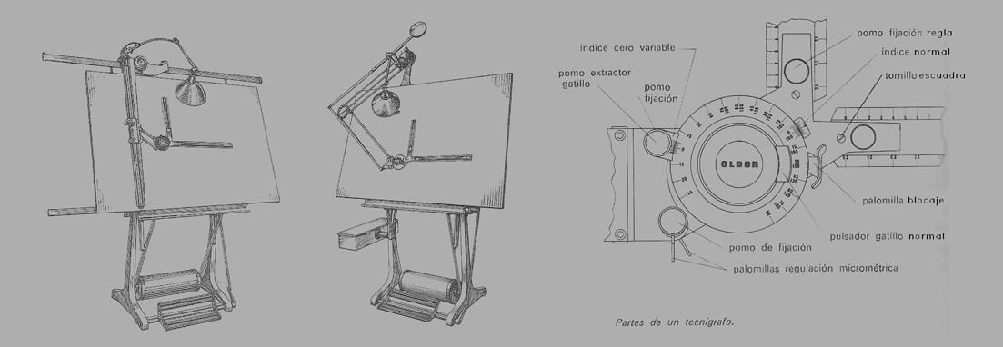 Dibujo De Autos Tuning Para Colorear En Tu Tiempo Libre Dibujos 5: Wiring Diagram And Fuse Box