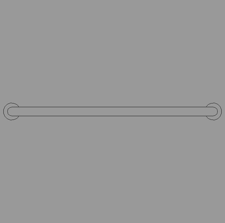 Baño Minusvalidos Dimensiones Minimas:Cad-Projects – Especialistas en Proyectos y Cad