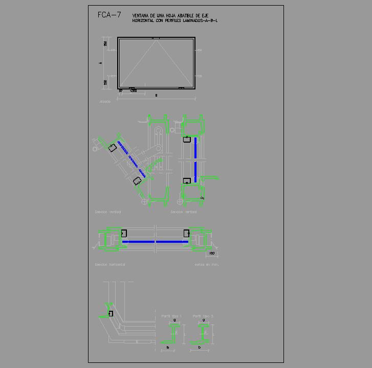 semi turning radius diagram