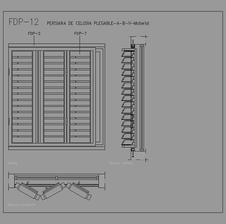 O descargar autocad gratis wiring diagram and fuse box