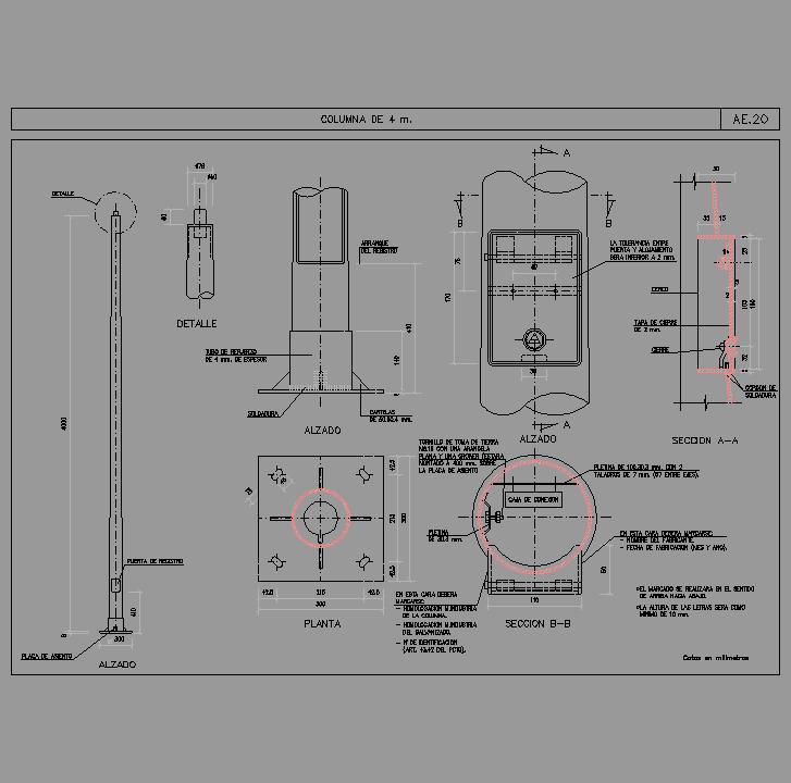 Cimentaciones arquitectura y construccion download pdf for Arquitectura y construccion