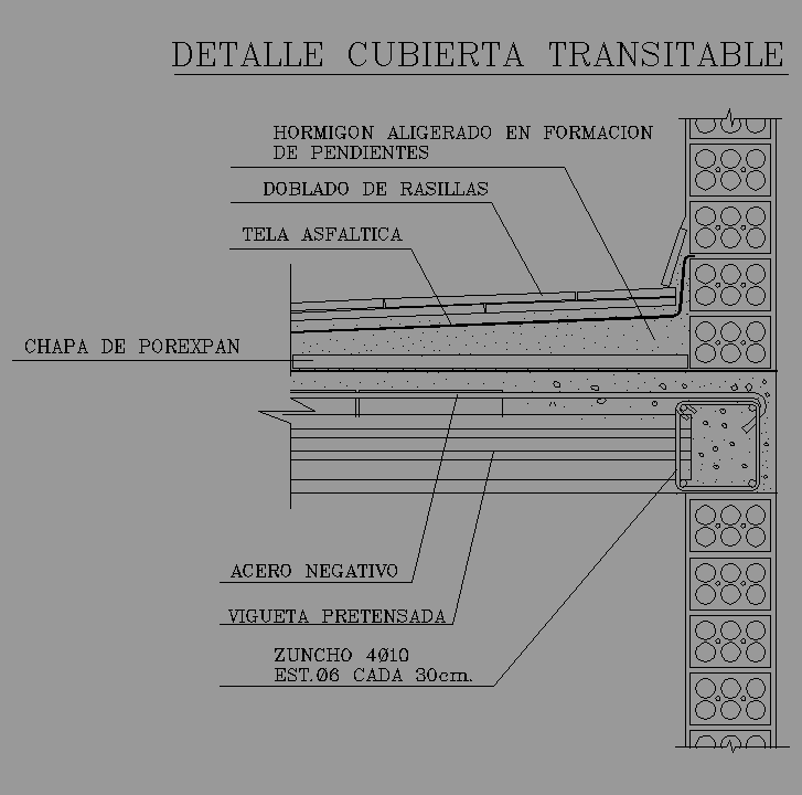 Cad Projects Biblioteca Bloques Autocad Arquitectura Y