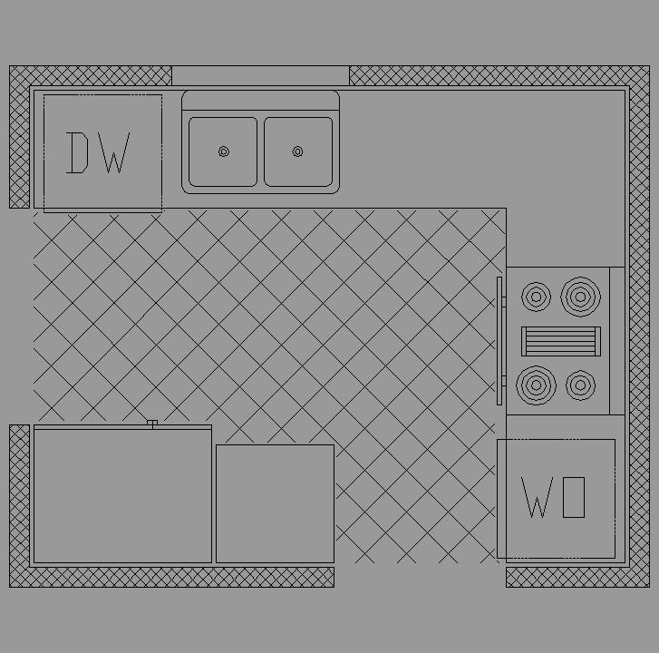 cad projects biblioteca bloques autocad arquitectura y