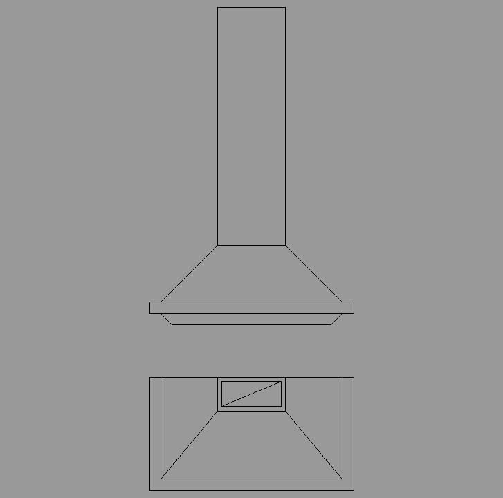 Arkigrafico arquitectura ingenieria y decoracion for Bloques autocad cocina
