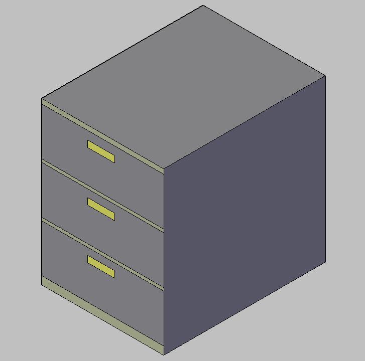 Free download program descargar blocks de autocad 3d for Bajar autocad