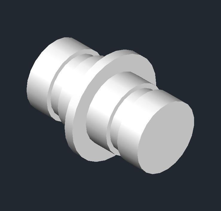 Cad projects biblioteca bloques autocad accesorios for Catalogo inodoros ferrum