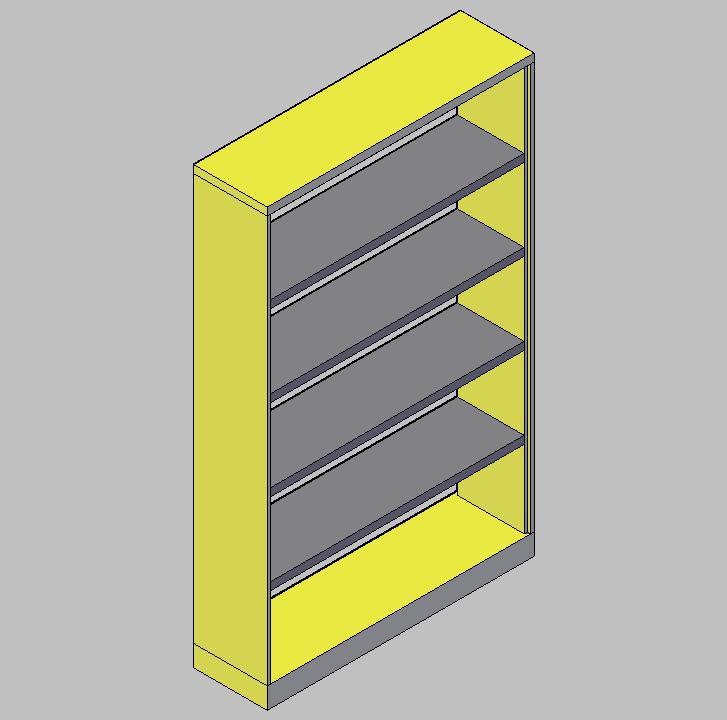 Cad projects biblioteca bloques autocad arquitectura y for Muebles para oficina 3d max