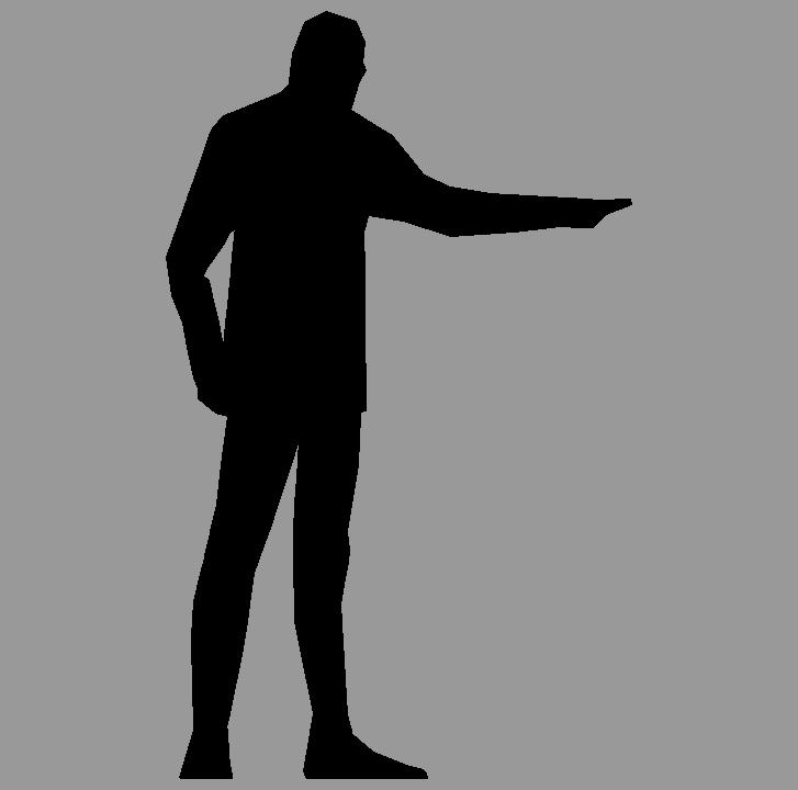 index of bloques png paisajismo personas alzado silueta rellena