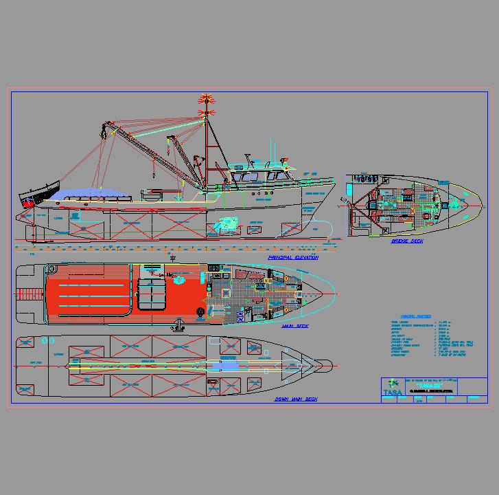 Descargar gratis CAD Earth 2015